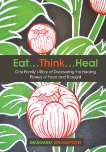 Eat Think Heal